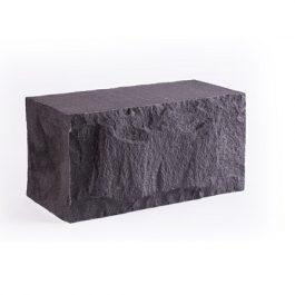 Kamień murowy okładzinowy
