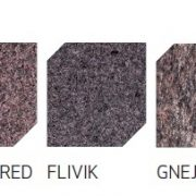 kolory_KOSTKA BRUKOWA górna powierzchnia płomieniowana, spód cięty, boki o naturalnym przełomie
